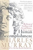 Human Accomplishment