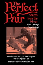 The Perfect Pair - Shards from the Mirror ebook by David C. Holroyd,Tracy J. Holroyd