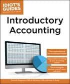Idiot's Guides: Introductory Accounting ebook by David H. Ringstrom CPA,Gail Perry CPA,Lisa A. Bucki