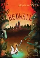 Redwall ebook by Brian Jacques