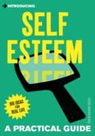 Introducing Self-esteem ebook by David Bonham-Carter