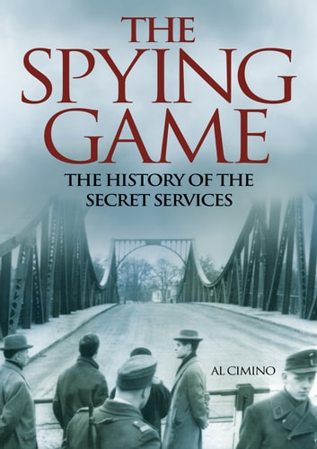 Spooks the Unofficial History of MI5: From the First Atom Spy to 7/7, 1945-2009
