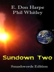 Sundown Two ebook by E. Don Harpe