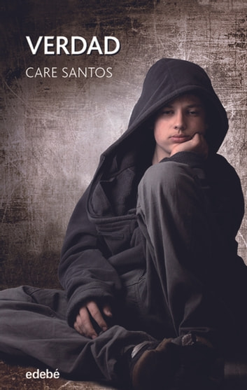 Verdad eBook by Care Santos Torres