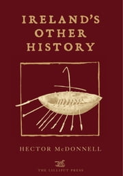 Ireland's Other History ebook by Hector McDonnell