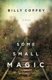 Some Small Magic ebook by Billy Coffey