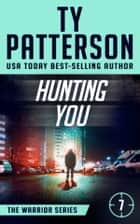 Hunting You ebook by
