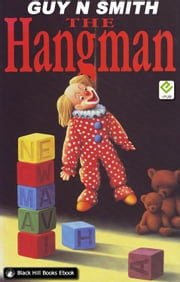 The Hangman ebook by Guy N Smith