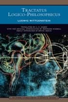Tractatus Logico-Philosophicus (Barnes & Noble Library of Essential Reading) ebook by Ludwig Wittgenstein, Bryan Vescio, C. K. Ogden,...