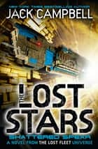 The star carrier series books 1 3 earth strike centre of gravity the lost stars ebook by jack campbell fandeluxe Document