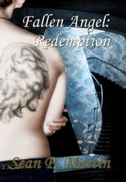 Fallen Angel: Redemption ebook by Sean P. Martin