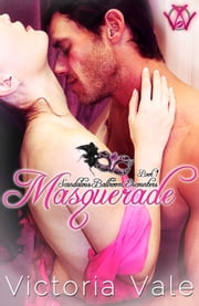 Masquerade ebook by Victoria Vale