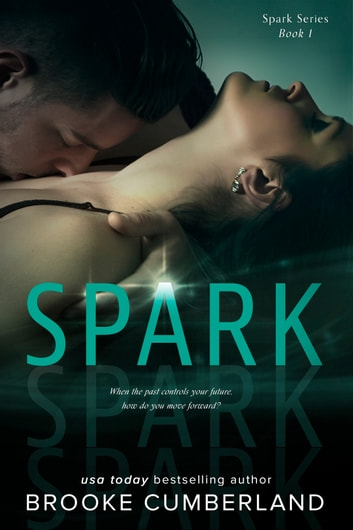 Spark ebook by Brooke Cumberland