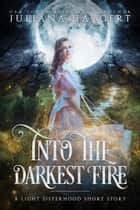 Into the Darkest Fire ebook by Juliana Haygert