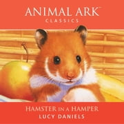 Hamster in a Hamper audiobook by Lucy Daniels