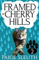 Framed in Cherry Hills ebook de Paige Sleuth