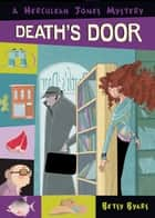Death's Door ebook by Betsy Byars