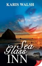 Sea Glass Inn ebook by