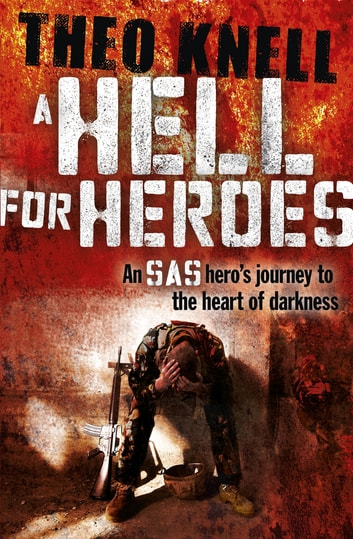 heros in heart of dakness Heart of darkness plays with the genre of quest literature in a quest, a hero passes through a series of difficult tests to find an object or person of importance, and in the process comes to a realization about the true nature of the world or human soul.