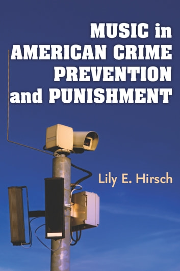 crime prevention in america While there is significant focus on america's incarceration policies prevention of further crime by increasing the threat of former brookings expert.