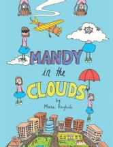 Mandy in the Clouds ebook by Masa Ragheb