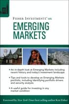 Fisher Investments on Emerging Markets ebook by Fisher Investments, Austin B.  Fraser