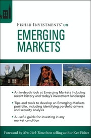 Fisher Investments on Emerging Markets ebook by Fisher Investments,Austin B.  Fraser