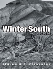 Winter South 02014 ebook by Benjamin E. Erlandson