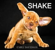 Shake ebook by Carli Davidson