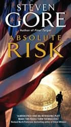 Absolute Risk ebook by Steven Gore