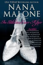 In Stilettos Ever After ebook by Nana Malone