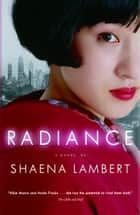 Radiance ebook by