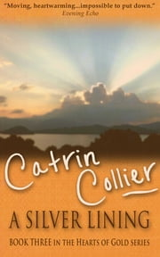 A Silver Lining ebook by Catrin Collier