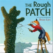The Rough Patch audiobook by Brian Lies