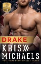 Drake ebook by