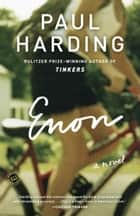 Enon ebook by Paul Harding