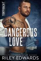 Dangerous Love ebook by