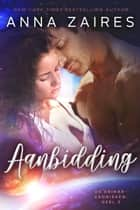 Aanbidding ebook by Anna Zaires, Dima Zales