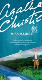 Miss Marple ebook by Agatha Christie