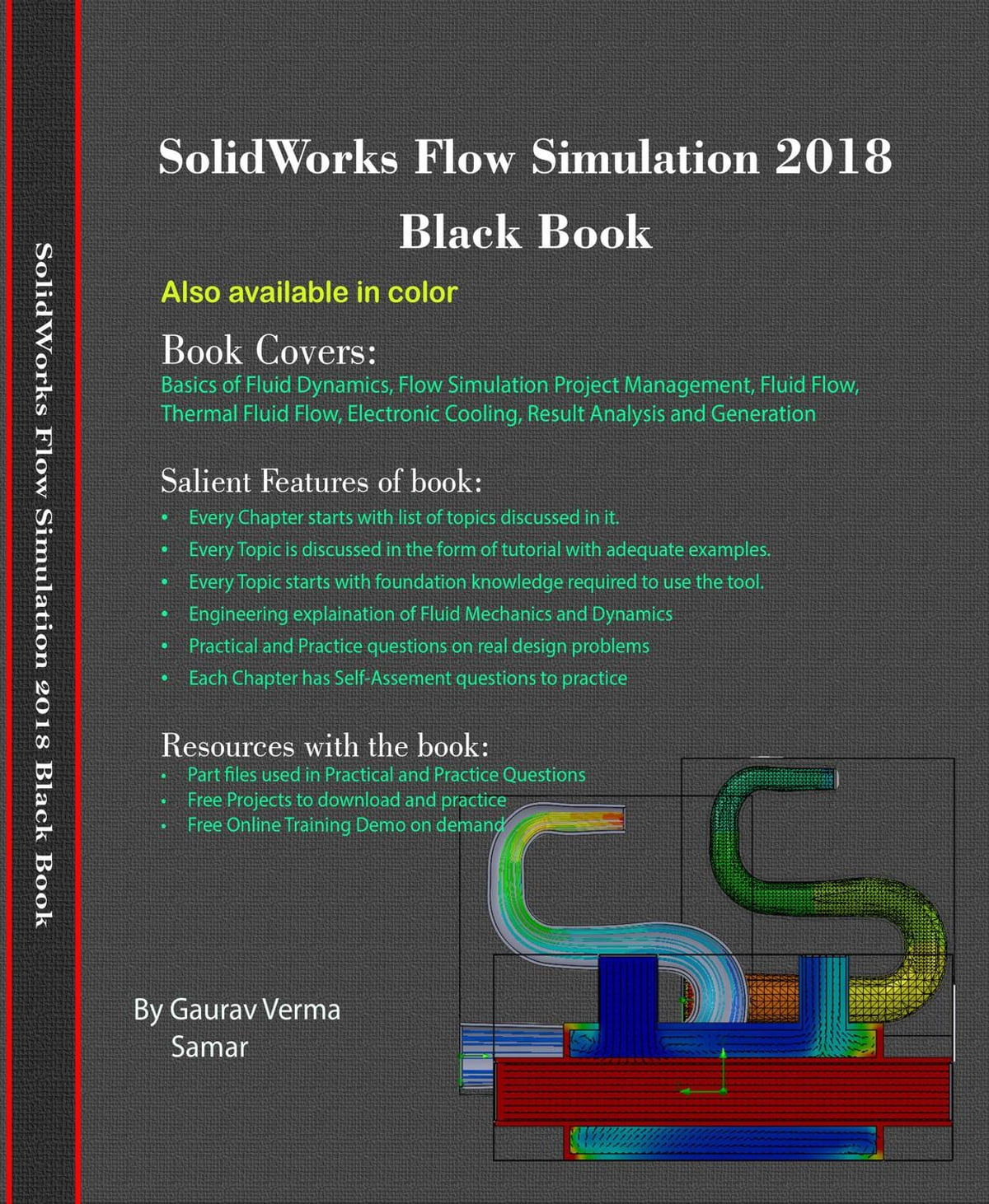 How to download solidworks for free 2018 | SolidWorks 2018