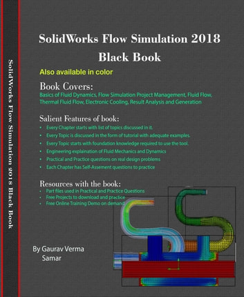 the flow book free download