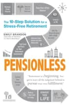 Pensionless ebook by Emily Brandon