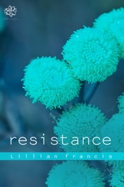 Resistance (Village Love #1) ebook by Lillian Francis
