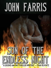 Son of the Endless Night ebook by John Farris