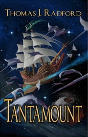 Tantamount ebook by Thomas J. Radford