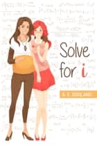 Solve for i ebook by A. E. Dooland