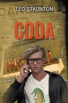 Coda ebook by Ted Staunton