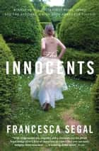The Innocents ebook by Francesca Segal