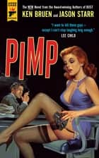 Pimp ebook by Ken Bruen, Jason Starr