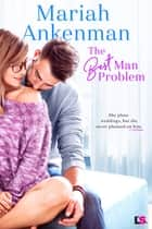 The Best Man Problem ebook by